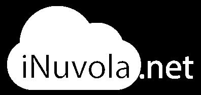 iNuvola