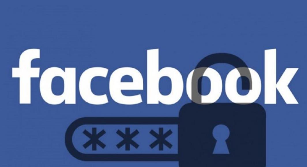 Facebook – Rubati i dati di 267.140.436 utenti. Cambiamo le password